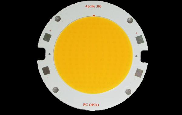 Apollo 300