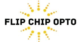 Flip Chip Opto