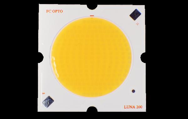 Luna 200 (95+ CRI)