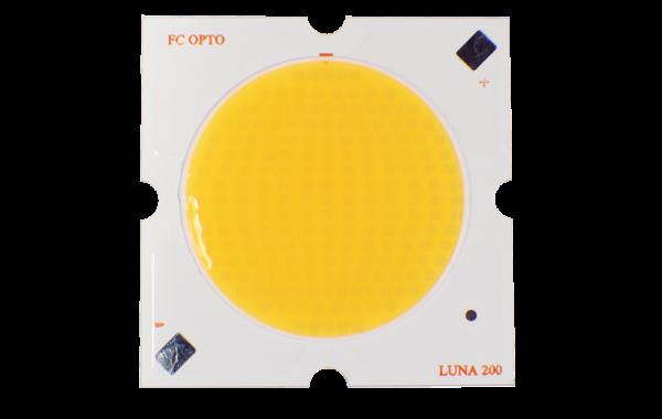 Luna 200